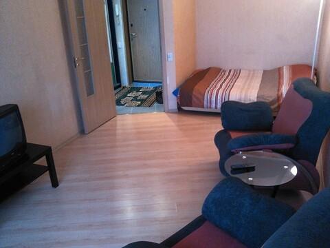 Сдам комнату на длительный срок - Фото 1