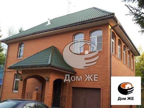 Аренда дома, Армейский, Михайлово-Ярцевское с. п. - Фото 2