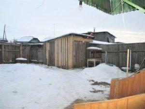 Половина дома в центре - Фото 2