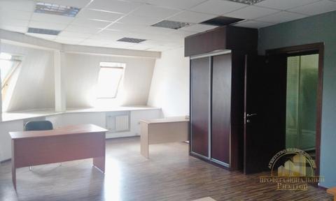 Аренда помещения 38 м, г. Видное Тинькова - Фото 5