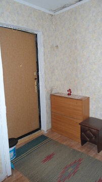 Продается комната в общежитии секционного типа в г.Александров - Фото 5