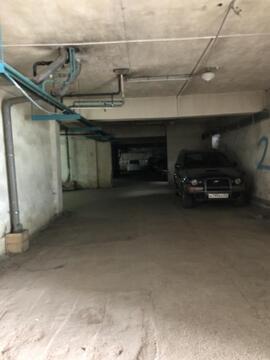Продажа квартиры, Улан-Удэ, Ул. Буйко - Фото 2
