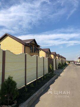 Продажа дома, Яблоновский, Тахтамукайский район, Ул. Индустриальная - Фото 2