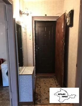 Продается квартира г.Севастополь, ул. Горпищенко - Фото 2