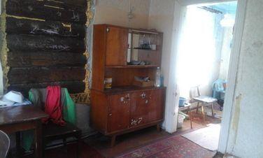 Продажа дома, Анжеро-Судженск, Ул. Кадровая - Фото 1