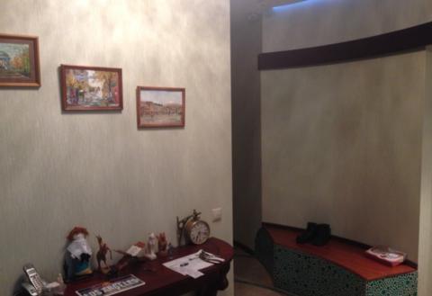 Продам 4 к квартиру на Карла Маркса (р-он Агафоновки) - Фото 3