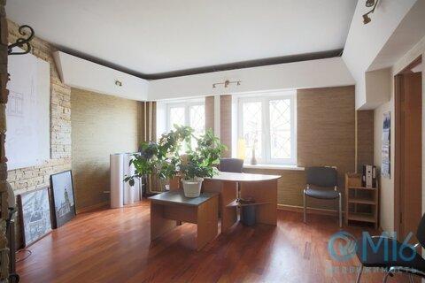 Продажа помещения под офис, мини-отель у метро Звенигородская. - Фото 4