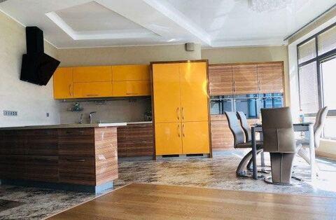 Продаю 4-комнатную квартиру на ул.Меридианная, 2 - Фото 4