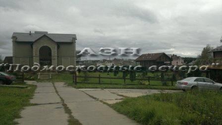 Дмитровское ш. 36 км от МКАД, Батюшково, Усадьба 400 кв. м - Фото 3