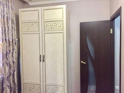 Продается 2к.кв, г. Сочи, Гагарина - Фото 5