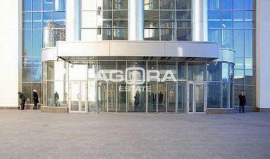 Продажа офиса, м. Калужская, Научный проезд - Фото 2
