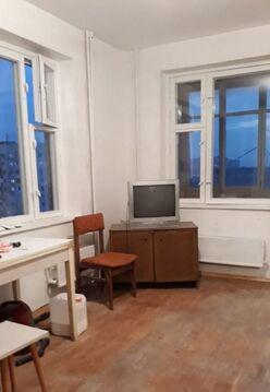 Продается 1-ком кв-ра на 12/14 дома: г.Раменское, Приборостроителей, 1 - Фото 1