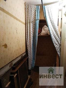 Продается 2х-комнатная квартира Дом Отдыха Бекасово, д.1. - Фото 3