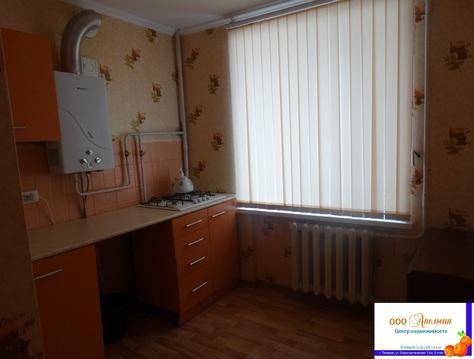 Продается 1-комнатная квартира, Западный р-н - Фото 1