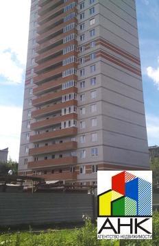 Продам 2-к квартиру, Ярославль г, проезд Шавырина 25 - Фото 1