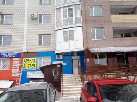 Продажа офиса, Ставрополь, Буйнакского пер. - Фото 5