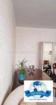 Продажа квартиры, Ставрополь, Ул. Пирогова - Фото 5