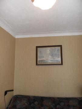Продам 3х ком квартиру в центре г. Красноярска - Фото 2