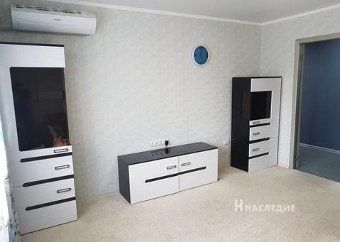 Продается 3-к квартира Северный Массив - Фото 1