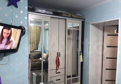 Объявление №61791614: Продаю 2 комн. квартиру. Таганрог, Контрольный пер., 6,
