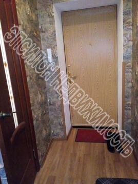 Продается 2-к Квартира ул. Школьная - Фото 2