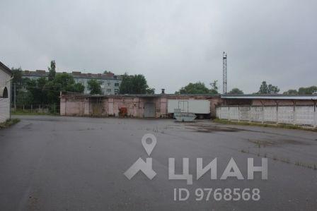 Продажа производственного помещения, Ржев, Ул. Соколова - Фото 2