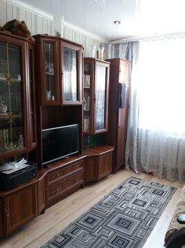 Продается 5-к Квартира ул. Ватутина - Фото 2