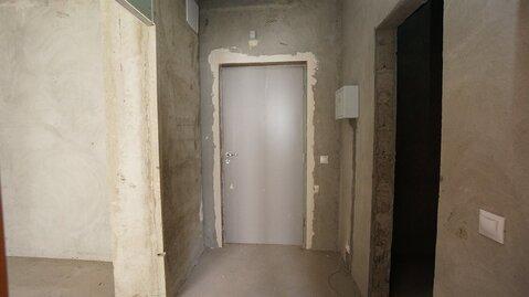 Купить однокомнатную квартиру в Новороссийске, Пикадилли. - Фото 5