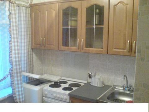 Сдается 2 комнатную квартиру р-н суздалка, Аренда квартир в Ярославле, ID объекта - 301966131 - Фото 1