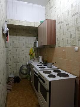 Продажа комнаты, Белгород, Ул. Чичерина - Фото 2