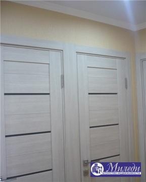 Продажа квартиры, Батайск, Ул. Ворошилова - Фото 3