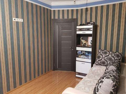 2 комнатная квартира в Дагомысе - Фото 1