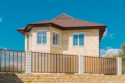 Продается дом, г. Сочи, Миндальная - Фото 2