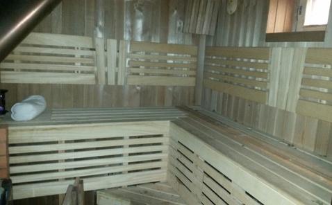 Продается 2х-этажная дача 180 кв.м на участке 8 соток, д.Акулово СНТ - Фото 3