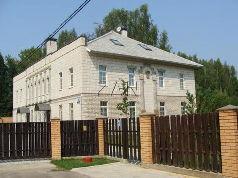 Сдается в аренду дом, Калужское шоссе, 22 км от МКАД - Фото 1