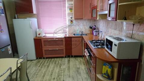 Продажа дома, Головчино, Грайворонский район, Малиновая 8 - Фото 4