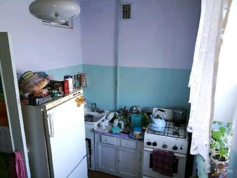 Продажа квартиры, Луначарский, Ставропольский район, Луначарский . - Фото 5