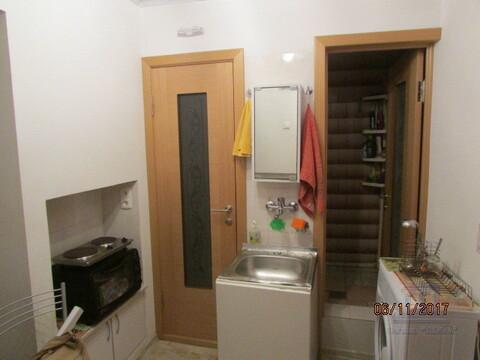 2 комнатная квартира Чкаловский, пер. Днепровский - Фото 4