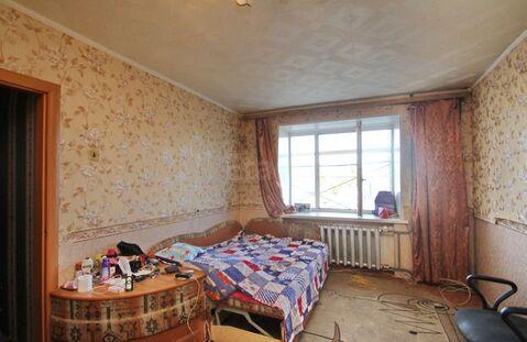 Продам 1-комн. общ. 31.5 кв.м. Тюмень, Мельзаводская - Фото 4