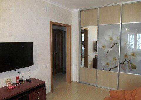 Сдам комнату по ул. Раахе, 50 - Фото 3