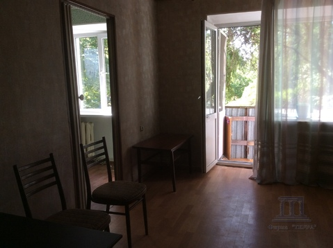 Сдаю 2-х комнатную на Тружеников - Фото 4
