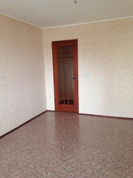 Продам квартиру на ул.Октябрьская - Фото 1
