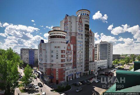 Аренда торгового помещения, Барнаул, Ул. Молодежная - Фото 2