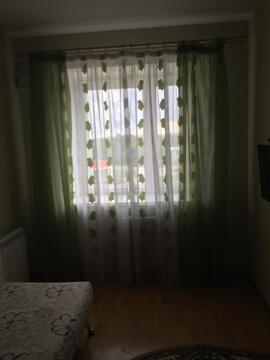 Аренда квартиры, Белгород, Ул. Макаренко - Фото 3