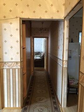 3-к квартира на Хар. горе - Фото 4