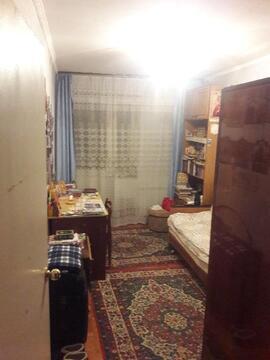 Продажа квартиры, Тольятти, Ул. Свердлова - Фото 5
