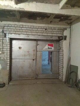 Продам гараж 24 кв.м. пр.Фрунзе - Фото 4