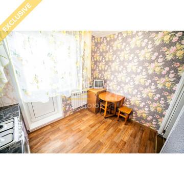 Продается 1 комнатная квартира на 10 этаже по ул. Отрадная, 85 - Фото 2