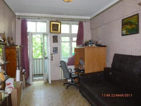 4-хкомнатная квартира по цене 3-хкомнатной - Фото 5