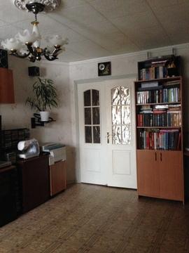 Продается 3-х комнатная квартира возле Московского проспекта - Фото 1